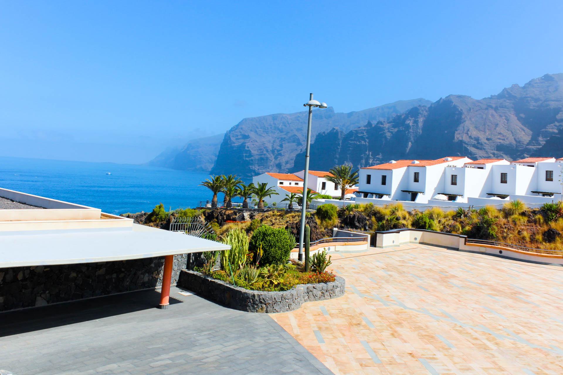 Room Escape Tenerife