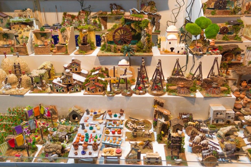barcelona-christmas-market-24