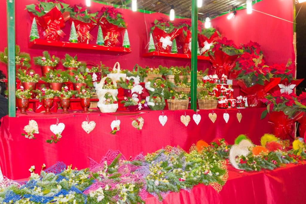 barcelona-christmas-market-3