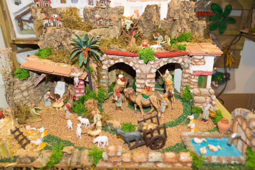 barcelona-christmas-market-30