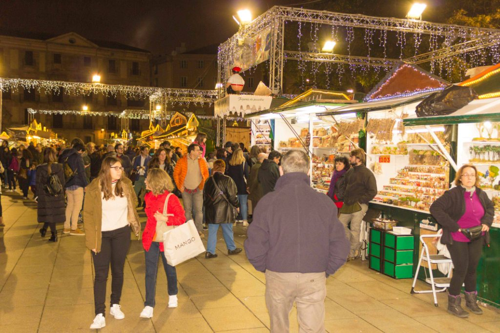 barcelona-christmas-market-36