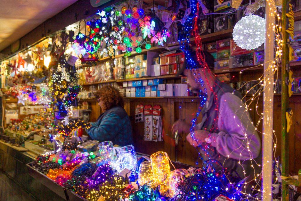 barcelona-christmas-market-44