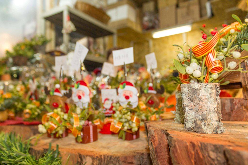 barcelona-christmas-market-45