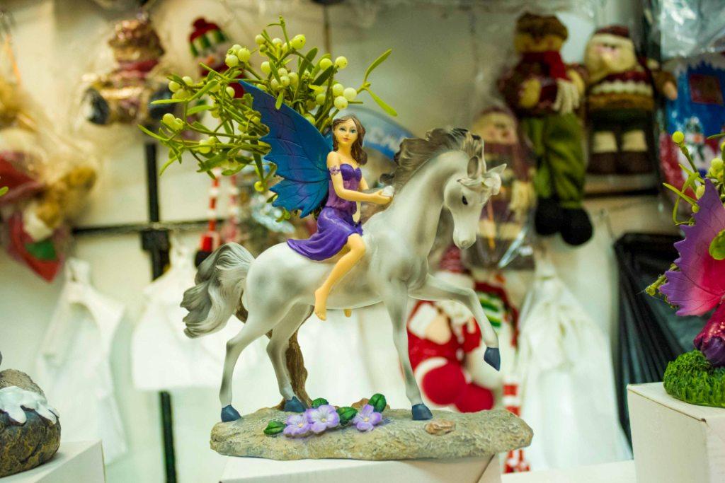 barcelona-christmas-market-47