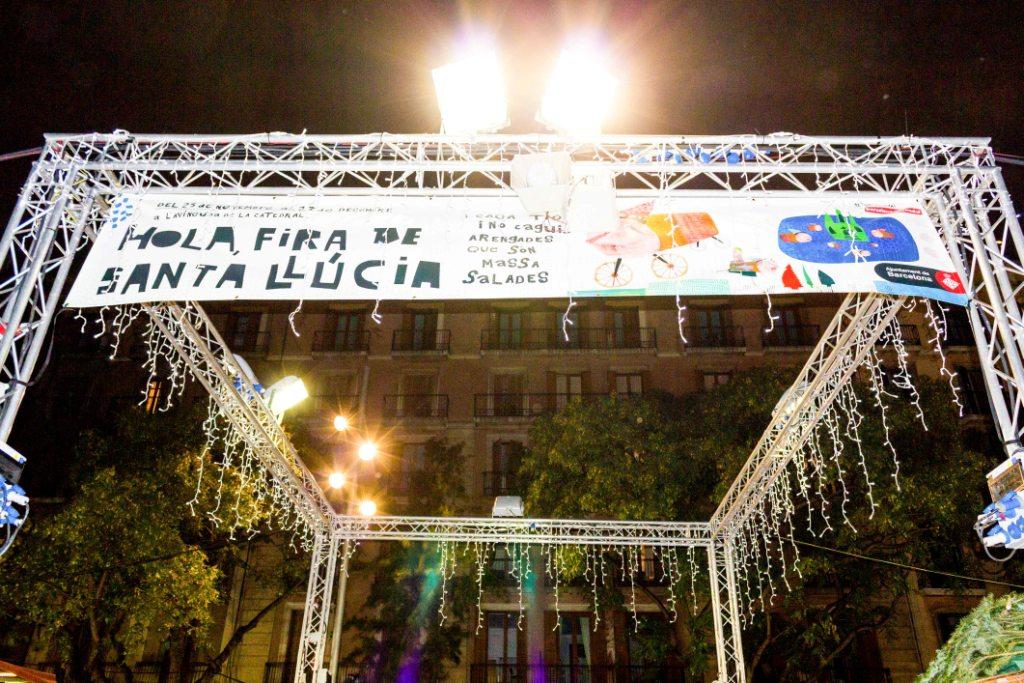 barcelona-christmas-market-56