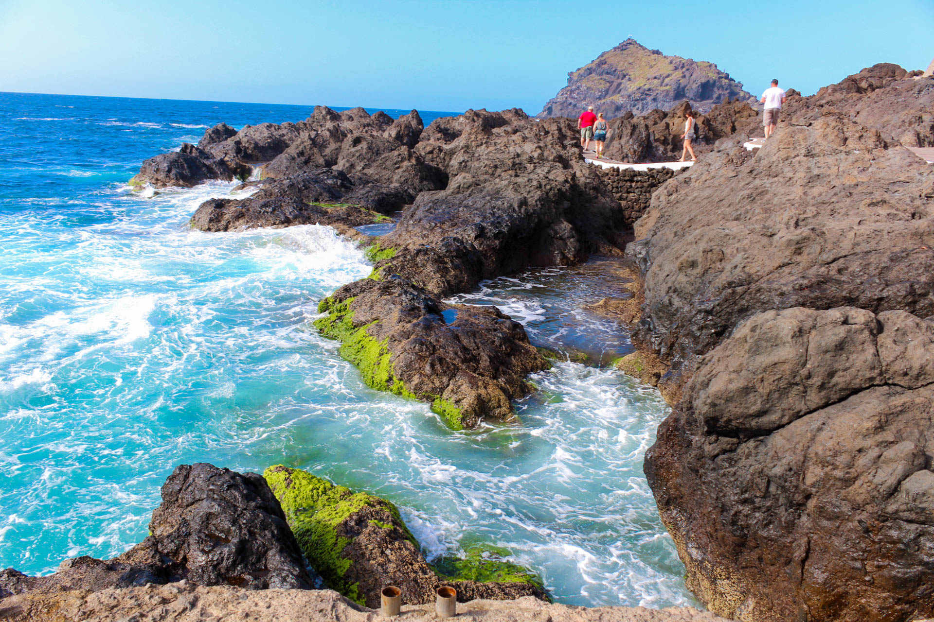 Lanzarote Facts For Kids