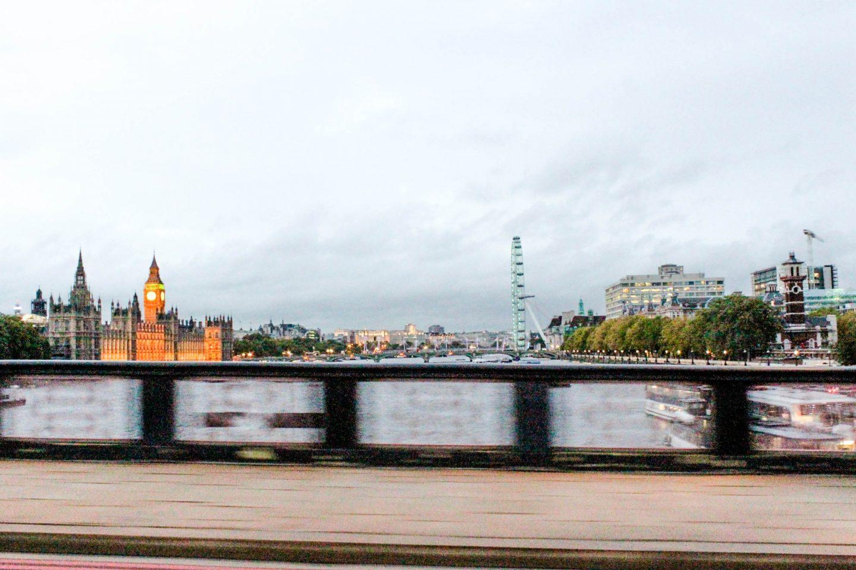 london-15