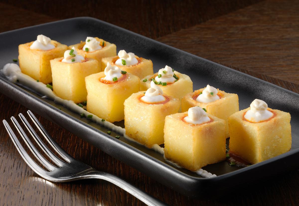 patatas-bravas-made-in-cubik