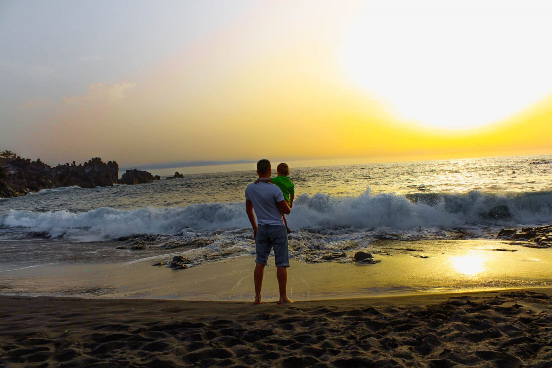 playa-de-la-arena-tenerife-4-copy