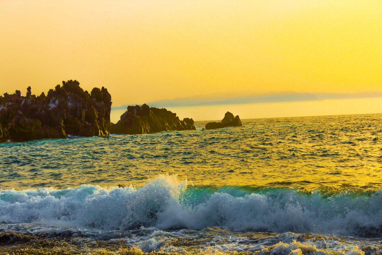playa-de-la-arena-tenerife-8