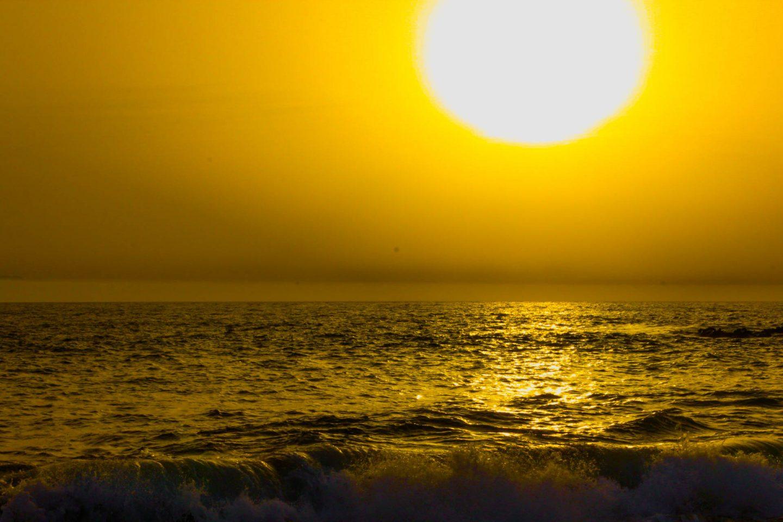 playa-de-la-arena-tenerife-9
