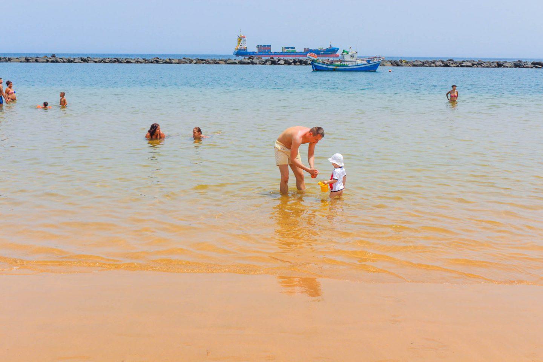playa-de-las-teresitas-tenerife-copy