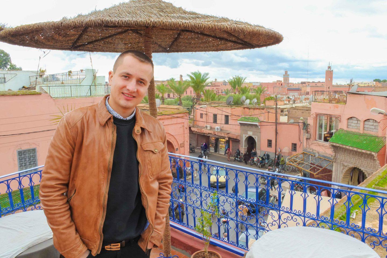 marrakech-13