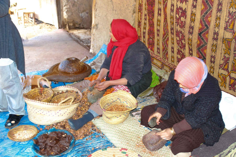 morocco-18