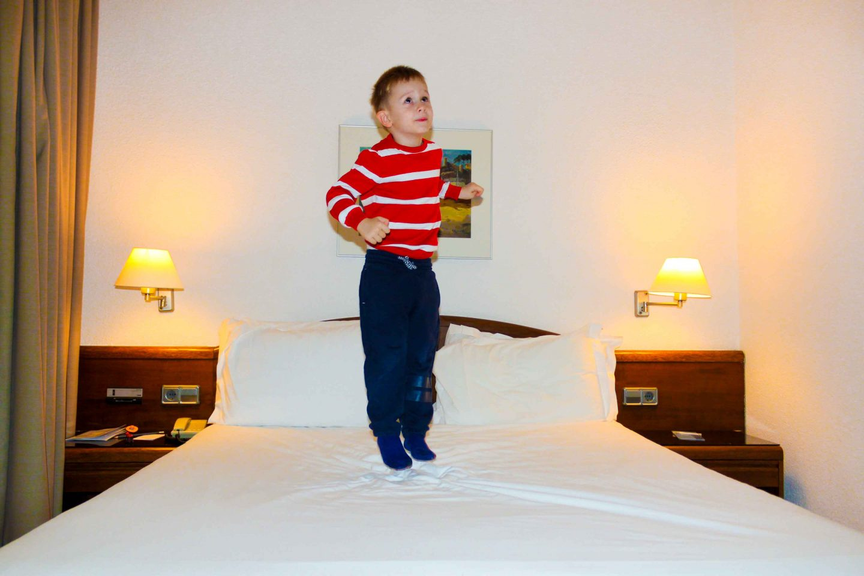 silken-park-hotel-san-jorge-20