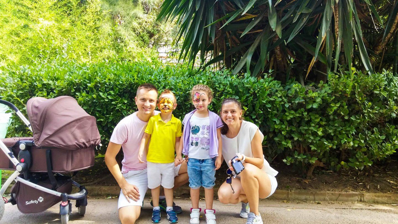 zoo barcelona (3)