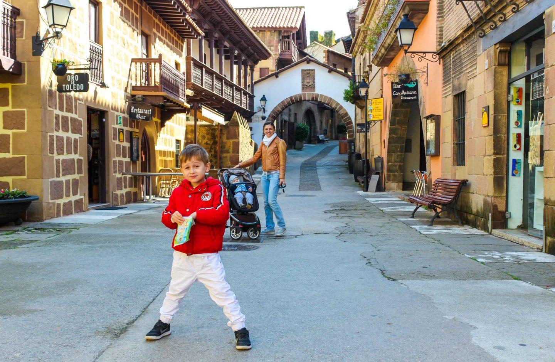 el poble espanyol (10)
