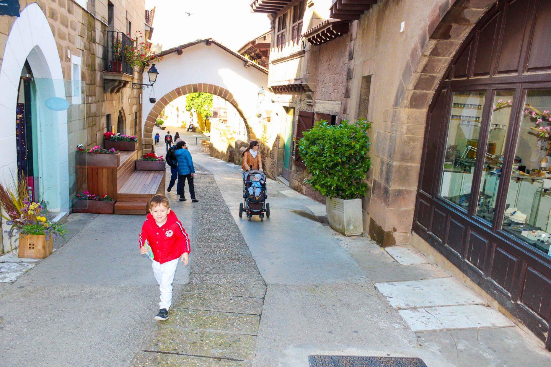 el poble espanyol (13)