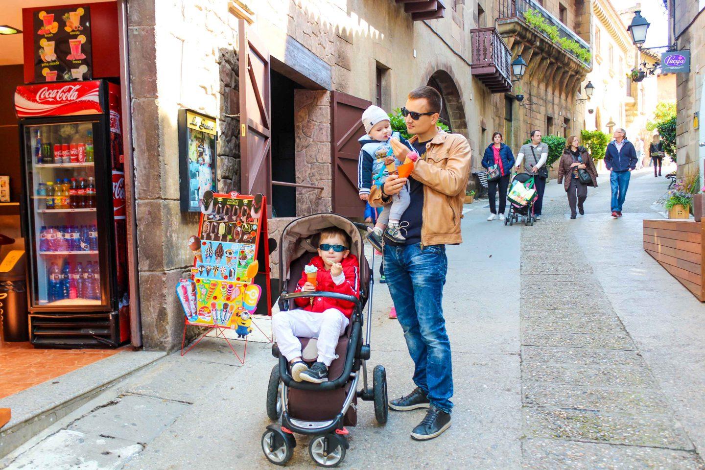 el poble espanyol (54)