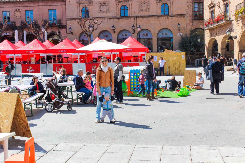 el poble espanyol (58)