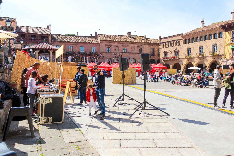 el poble espanyol (68)