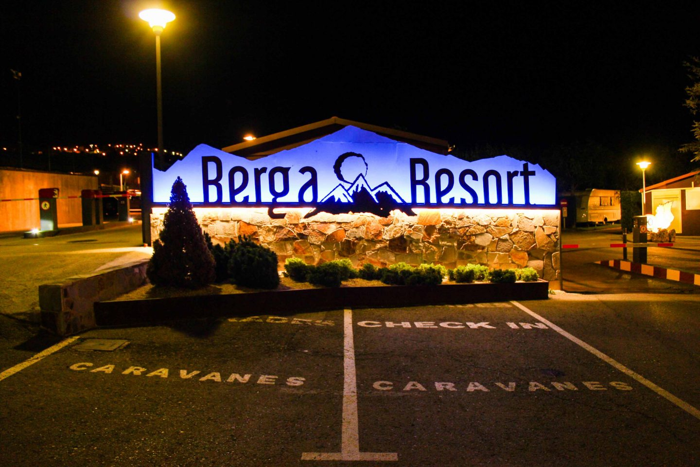 berga resort (24)