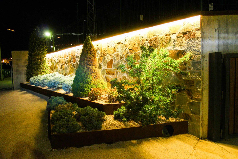 berga resort (26)