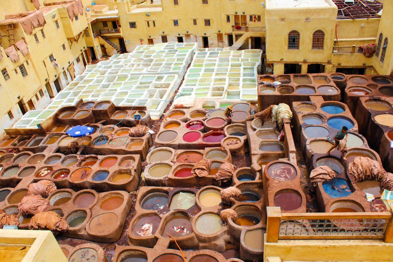 fez, morocco (2)