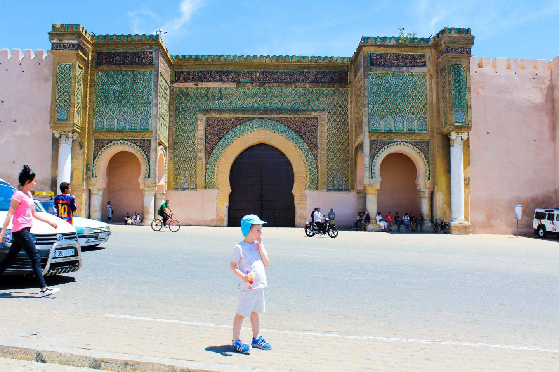 fez, meknes morocco (40)