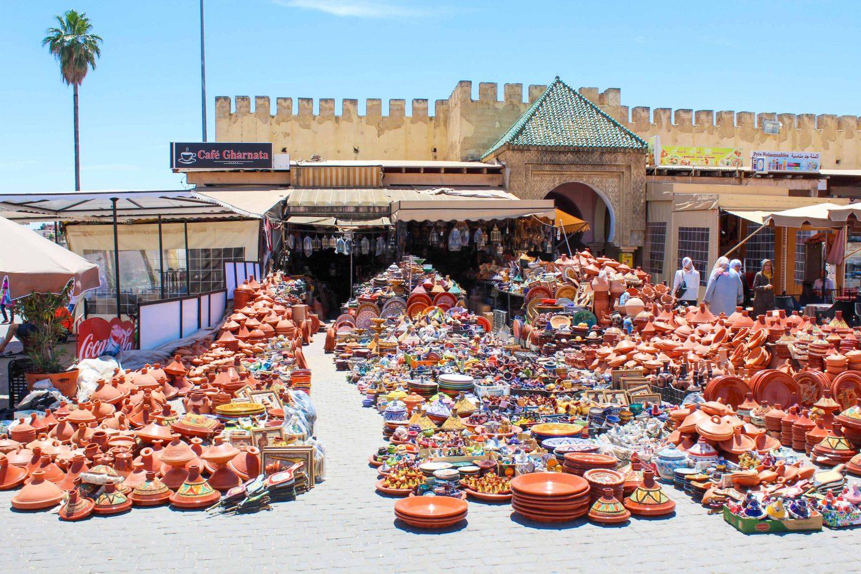 fez, morocco (41)