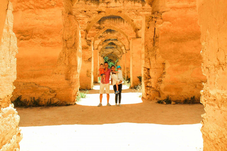 fez, meknes morocco (43)