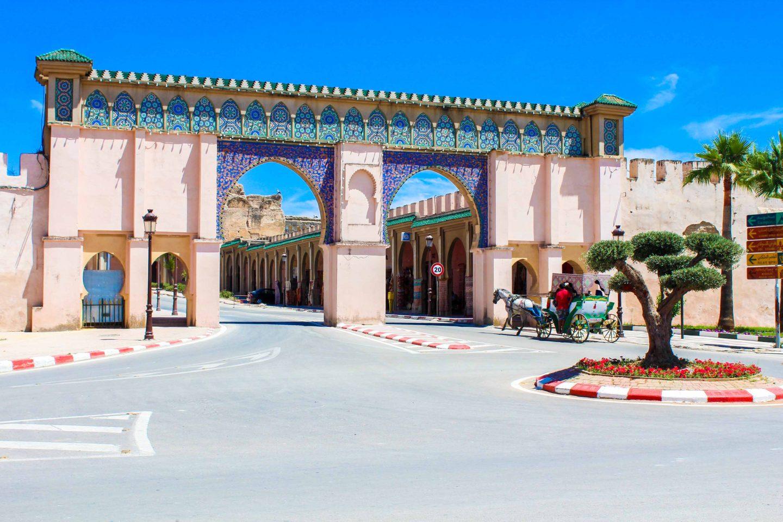 fez, morocco (47)