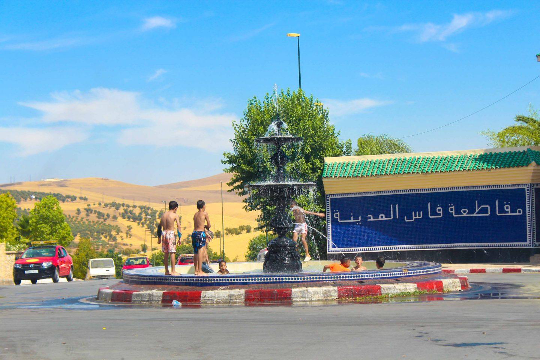 fez, morocco (50)