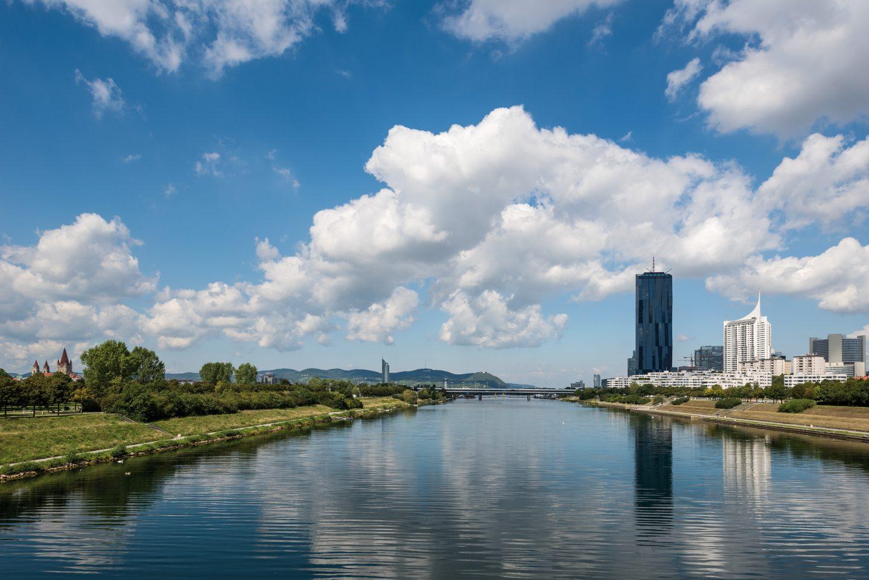 (c) WienTourismus_Christian Stemper_Danube Island