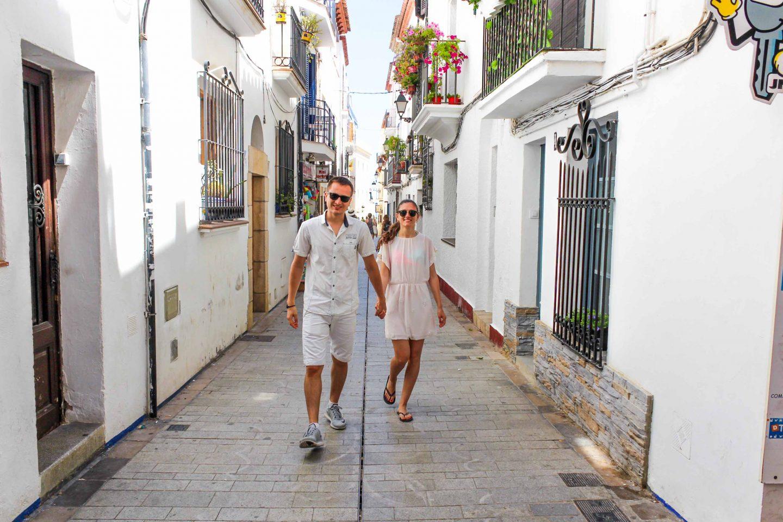 sitges, barcelona (27)