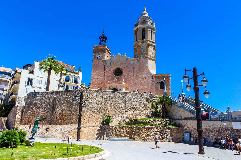 sitges, barcelona (4)