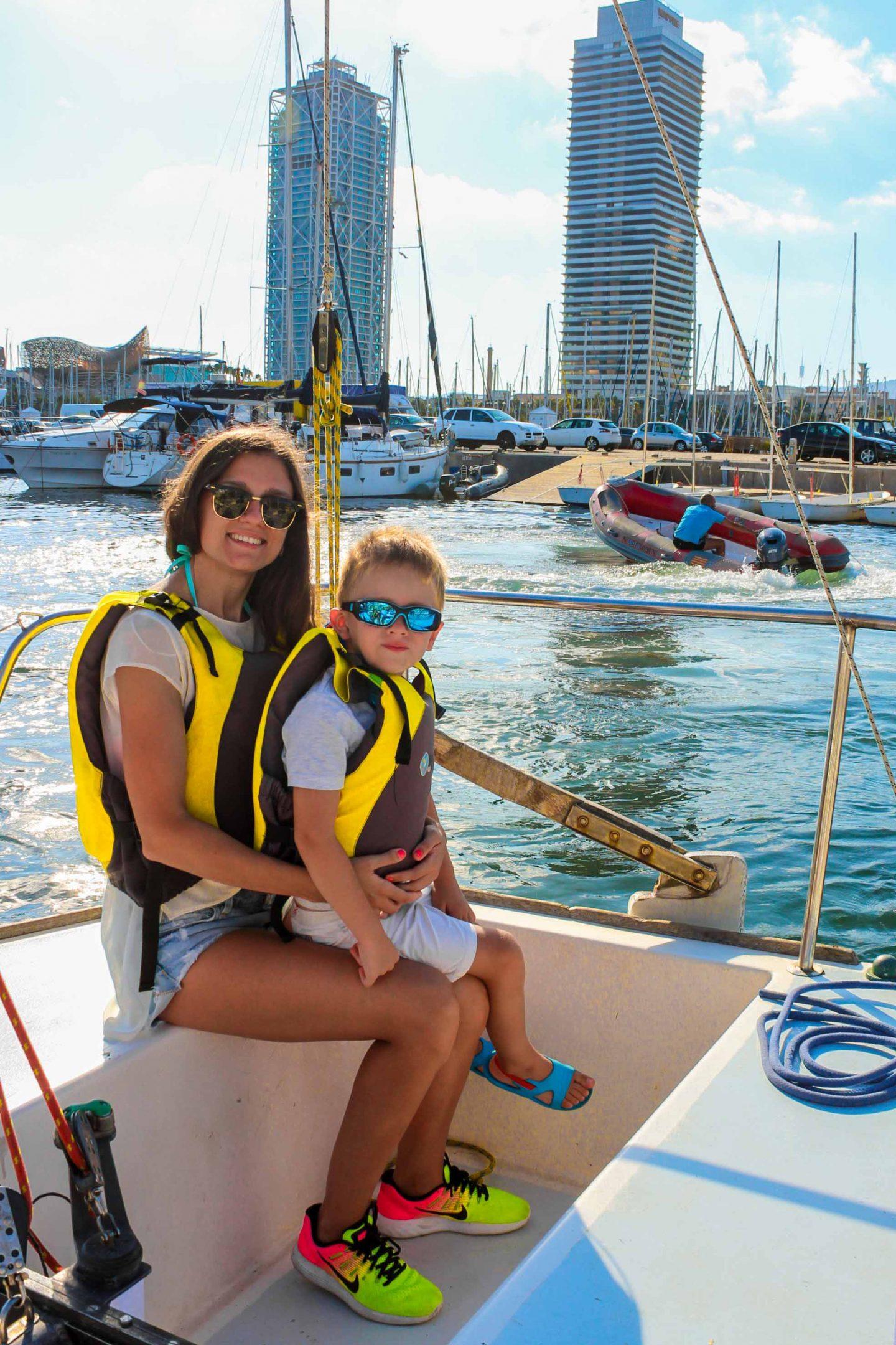 j24 sailing (18)
