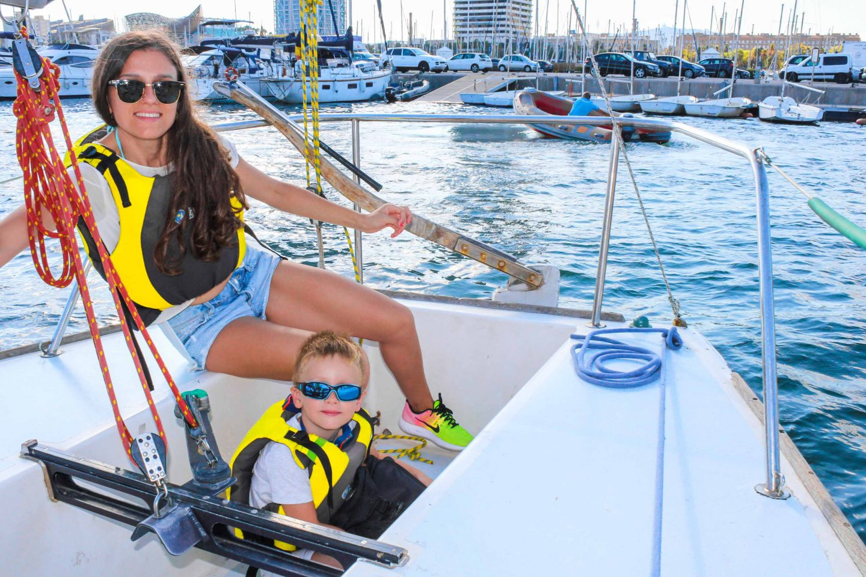 j24 sailing (19)