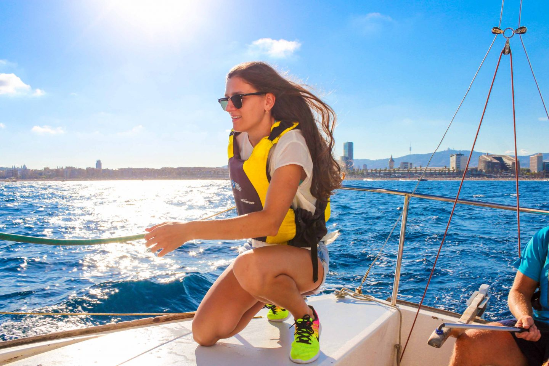 j24 sailing (27)