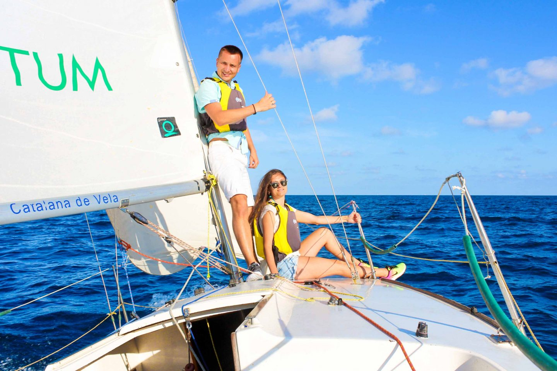 j24 sailing (38)
