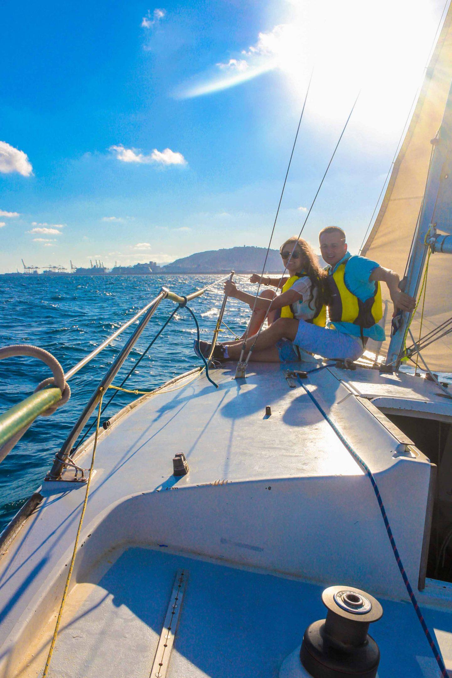j24 sailing (52)