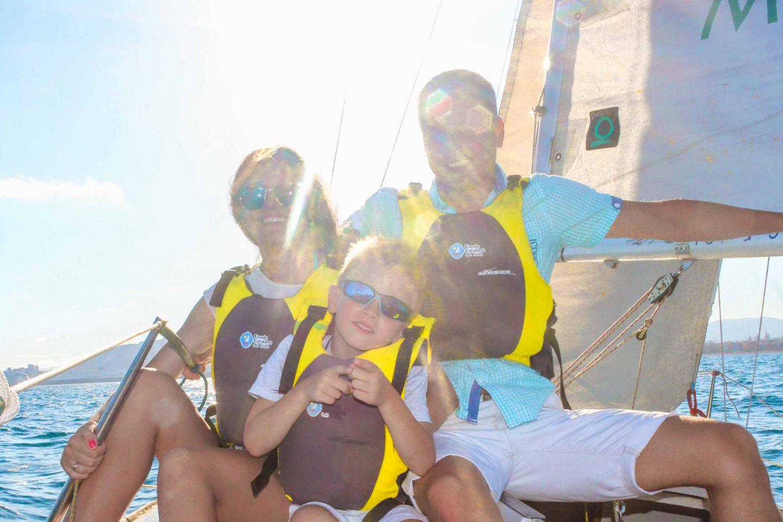 j24 sailing (53)