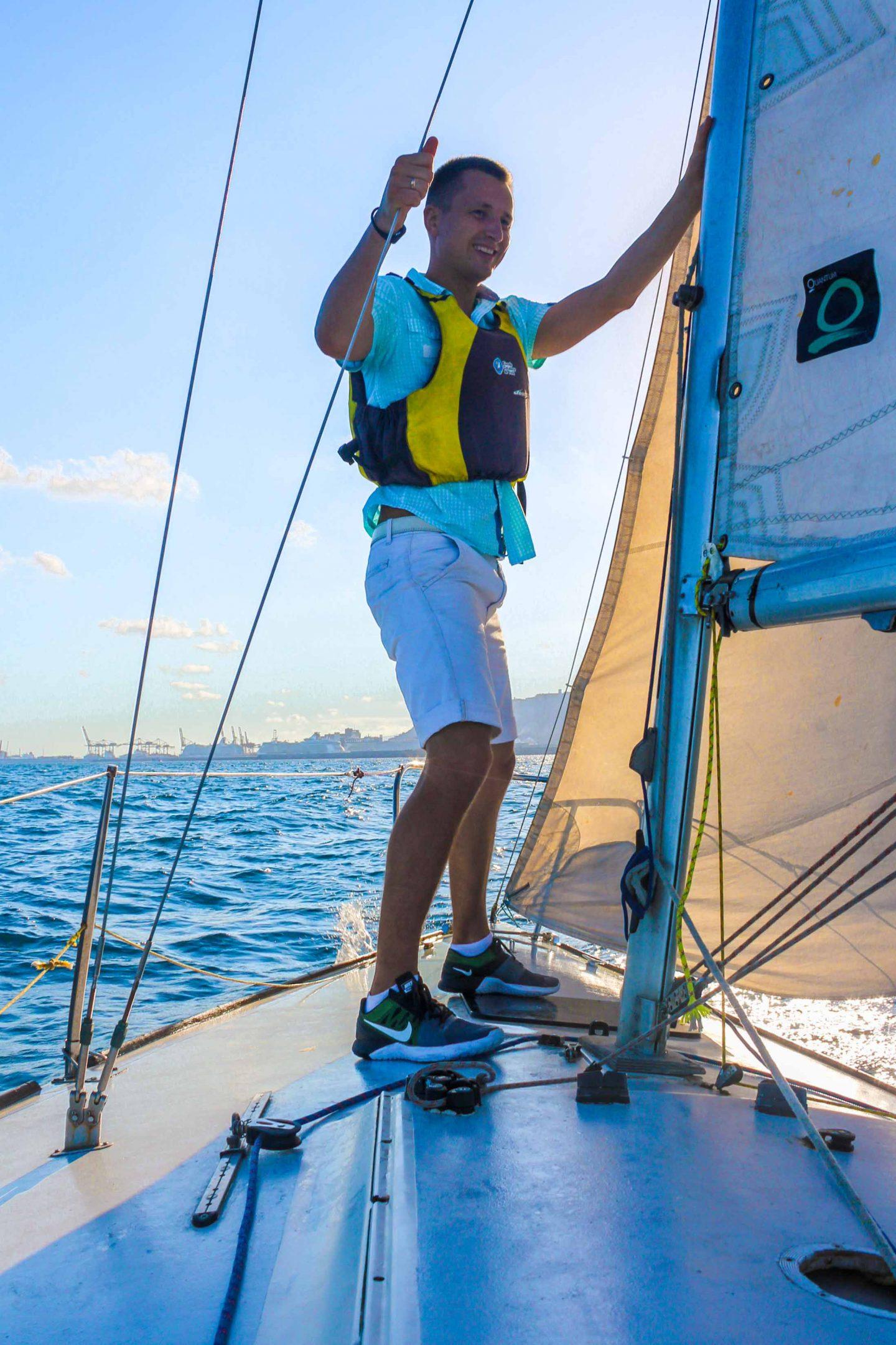 j24 sailing (55)