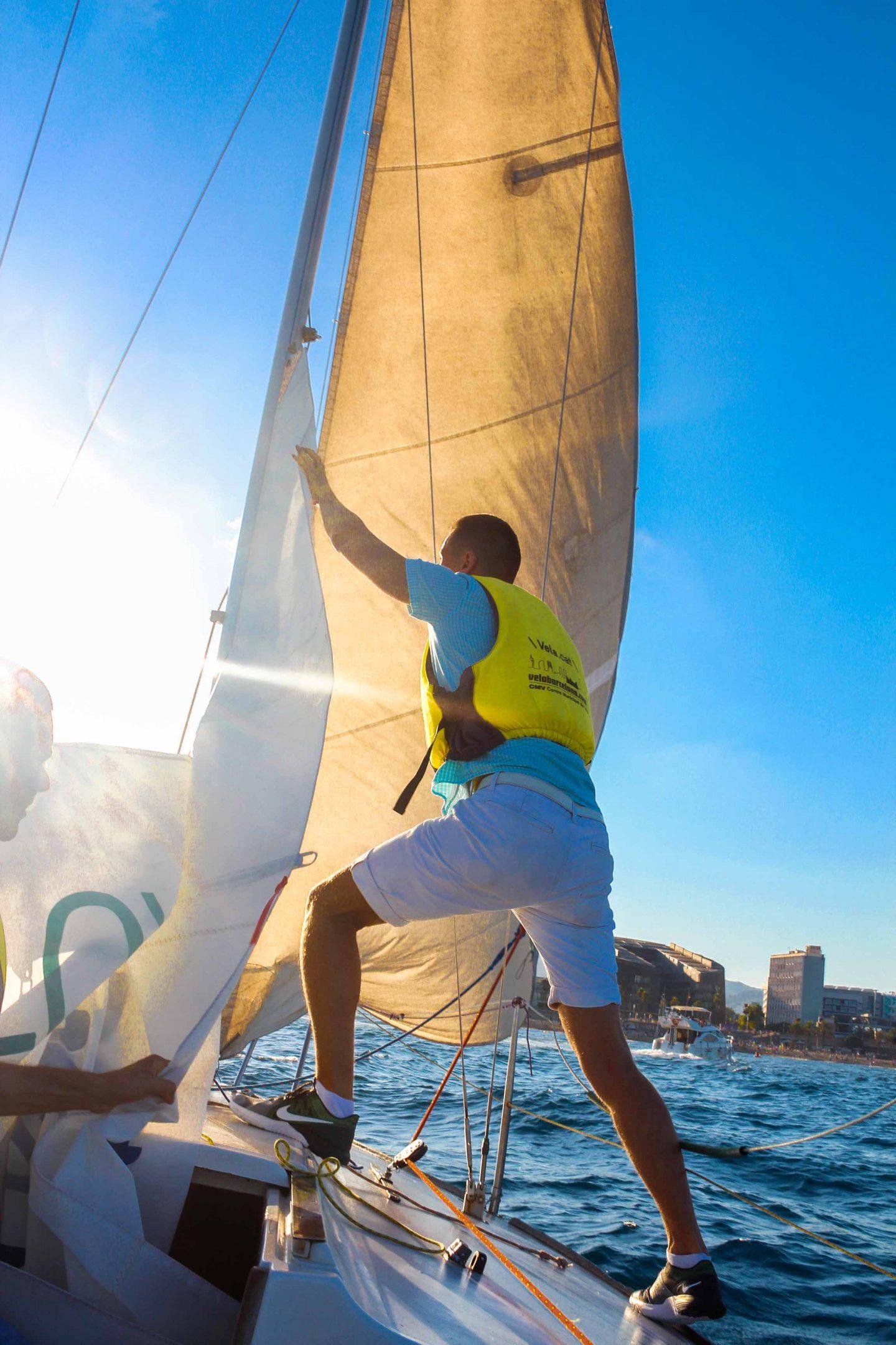 j24 sailing (70)