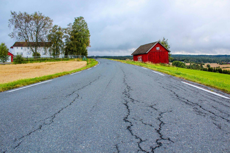 farm norway (16)
