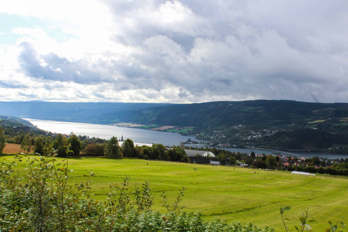 lillehammer norway (3)