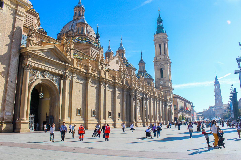 Zaragoza (5)