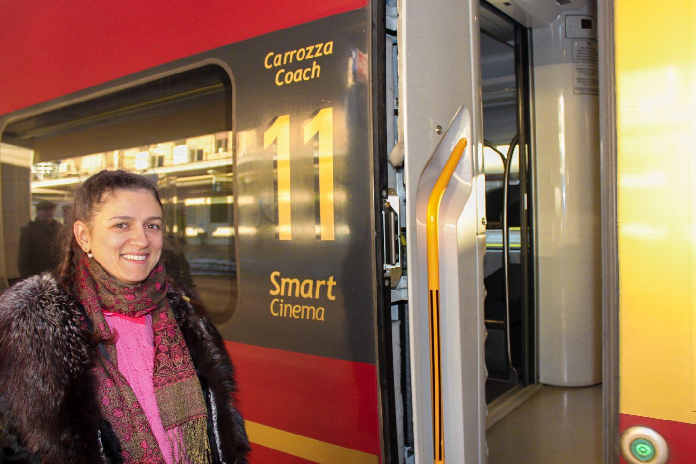 Milan, 1 day trip (2)