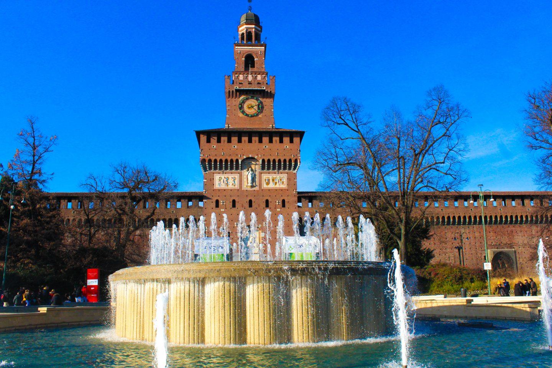 Milan, 1 day trip (51)