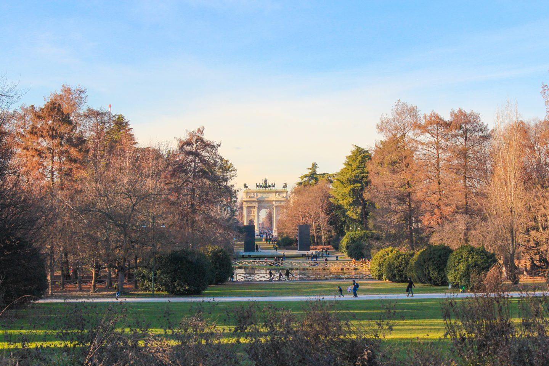 Milan, 1 day trip (59)